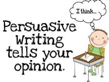 Writing an argumentative essay ppt presentation